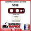 miniatura 4 - Lentille arrière appareil photo Samsung Galaxy S10E vitre Camera Glass Lens E
