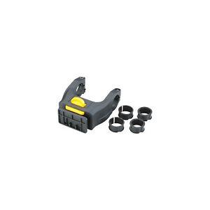 Topeak-Fixer-8e-Handlebar-Bracket-for-Bags-Black