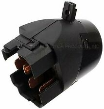 Ignition Starter Switch BECK//ARNLEY 201-1721 fits 88-98 VW Jetta
