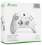 Official-Microsoft-Xbox-One-Wireless-Controller-3-5mm-12-Month-Warranty-Included thumbnail 38