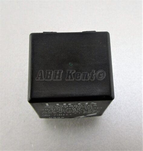 506-Honda Rover Land 3-Pin Blinkerrelais YWT10003 53988076A Lucas 38300-SK3-GOO