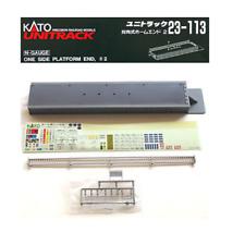 Kato KAT23110 N One-Sided Platform A