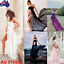 Women-Chiffon-Long-Maxi-Dress-Pregnant-Maternity-Gown-Photography-Props-Costume