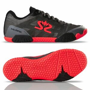 Salming-Hawk-Mens-Stability-Tennis-Squash-Indoor-Court-Shoes
