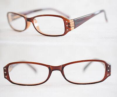 Nerd Brille Modebrille Fashion Glasses Sonnenbrille schmal schwarz silber 232