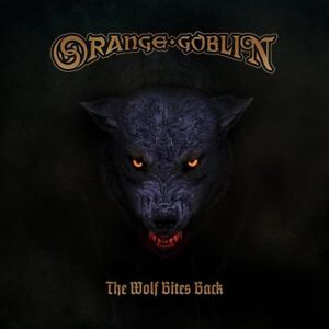 Orange-Goblin-The-Wolf-Bites-Back-NEW-CD-ALBUM