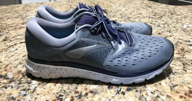 Brooks Beast 16 Running Shoes Mens Size
