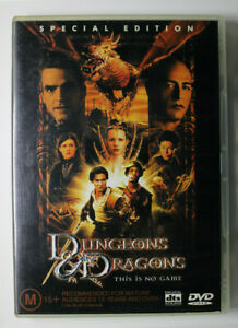 Dungeons-amp-Dragons-Movie-DVD