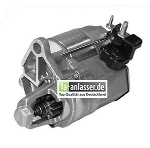 ANLASSER-DODGE-RAM-3-9l-5-2l-5-9l-4379160-CHRYSLER