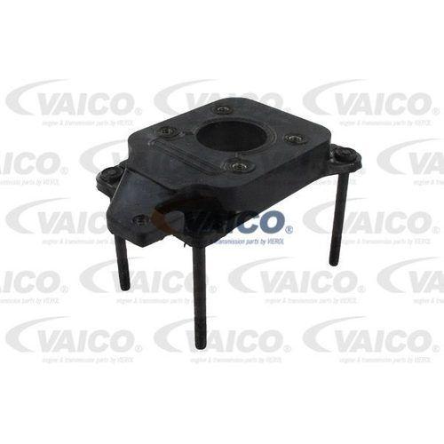VAICO Flansch, Vergaser V10-1243 VW Golf 4