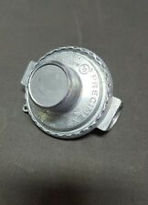Propane Regulator LP Gas Low Pressure Precimex 5000 Smoker Stove Grill Heater