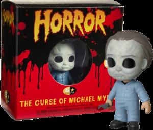 Michael Myers Halloween Funko 5-Star