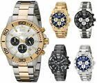 Invicta Men's Pro Diver Chronograph 45mm Watch - Choice of Color