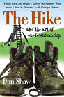 The Hike by Don Shaw (Paperback, 2004)