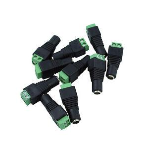 10pcs-DC-Power-Female-Jack-Barrel-Plug-Connector-2-1-x-5-5-mm-Adapter-Terminal