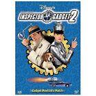 Inspector Gadget 2 DVD 2003 Region 1 US IMPORT NTSC