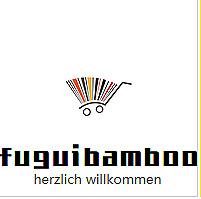 fuguibamboo