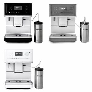 Miele-CM6350-One-Touch-Super-Automatic-Espresso-Coffee-System-Open-Box