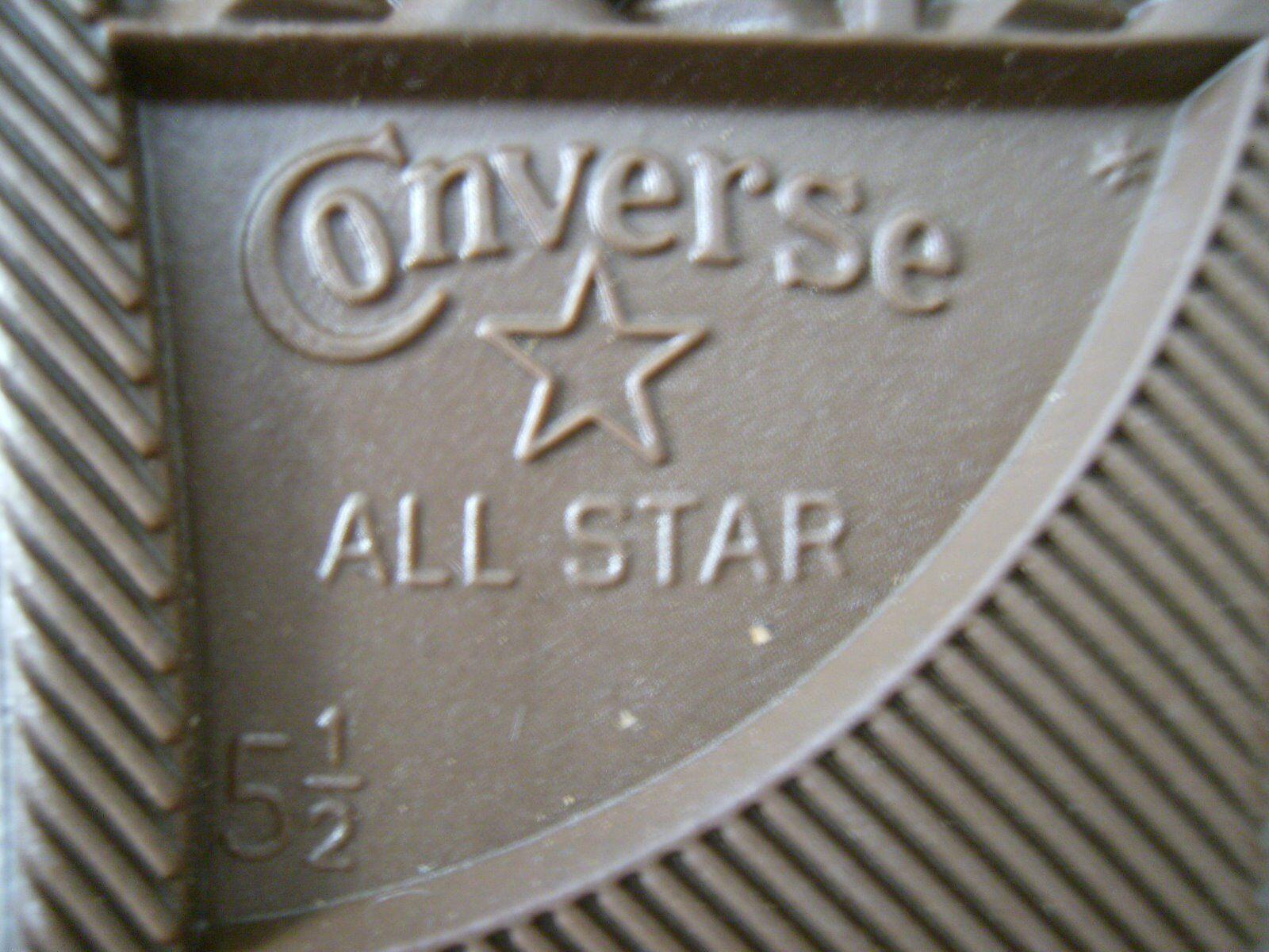 Converse chuck taylor - multi frauen - farbe männern 5,5, frauen multi - 7.5 c0a25d