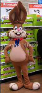 2020-rabbit-Mascot-Costume-Suits-Cosplay-Party-Game-Dress-Outfits-Clothing-Ad