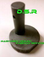 Exzenter für Lissmac Bandsäge MBS 502/510/650 Mauerbandsäge