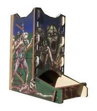 Knockdown Dice Tower - Zombies! IMP BPN2009
