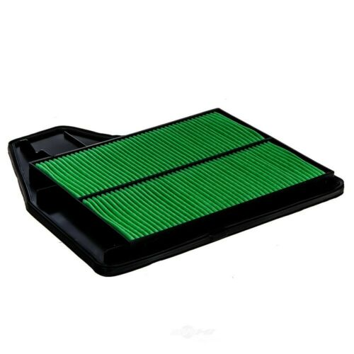 Air Filter ACDelco Pro A3675C