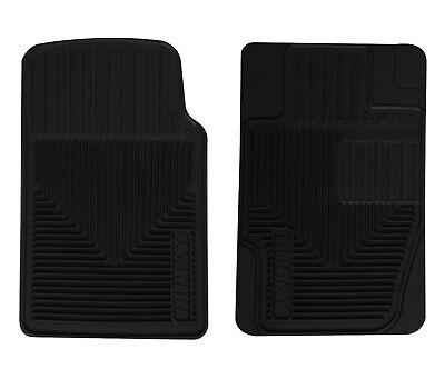 911 panamera  Universal Rubber Car Mats Heavy Duty 4 Piece Set 928