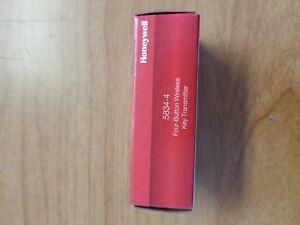 Brand-NEW-Ademco-Honeywell-5800-mini-Newest-Version