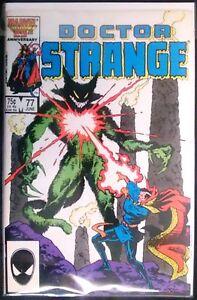 Doctor-Strange-Vol-2-77-Grading-VF
