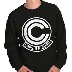 Capsule-Vegeta-Goku-Anime-TV-Show-Nerd-Gift-Crewneck-Sweat-Shirts-Sweatshirts