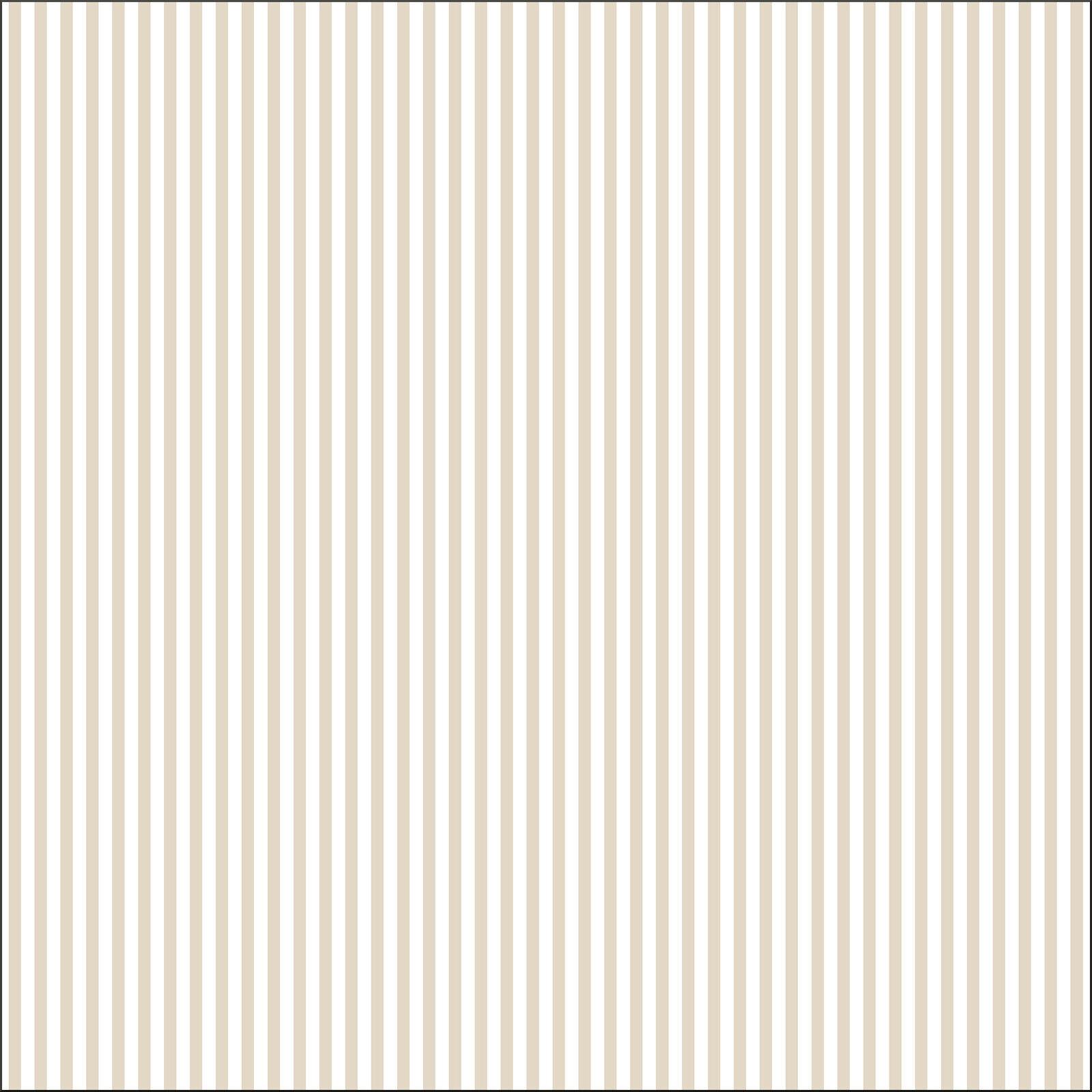 Essener Tapete Simply Stripes II SY33960 Streifentapete feiner Streifen