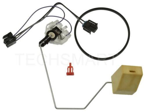 Fuel Level Sensor TechSmart K07023
