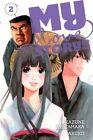 My Love Story!! by Kazune Kawahara (Paperback, 2014)