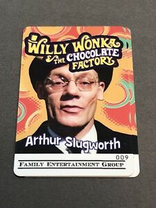 willy wonka coin pusher for sale