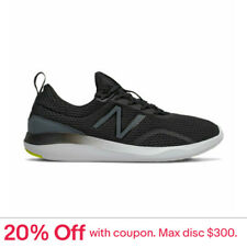 New Balance CUSH+ Coast Ultra Men's Running Shoes