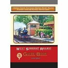 West Somerset Railway Guide Book: 2016 by Silver Link Publishing Ltd (Paperback, 2016)