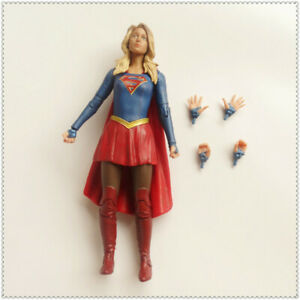2017-DC-Direct-TV-Show-dc-Collectibles-SUPERGIRL-Action-Figure-6-75-034-w-hands
