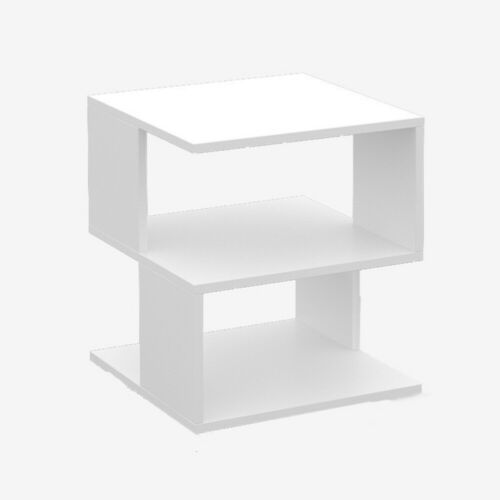 Coffee Tea End Table Side Sofa Night Stand Living Room Office Furniture Bedroom