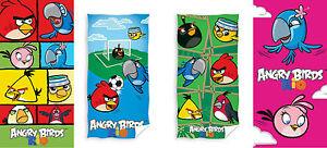 Angry-Birds-Badetuch-Handtuch-Strandtuch-Duschtuch-70-x-140-cm