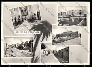 Cagliari-Carbonia-cartolina-fotografica-EMIOTTO1041-SZF