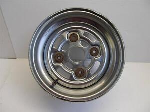 CAN-AM-BRP-OUTLANDER-ATV-400-2004-04-REAR-WHEEL-12X7-5-SMALL-DENT-ON-LIP