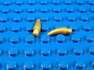 Set 6957 6897 6984 6813 LEGO espace space OldGray Brick ref 6061