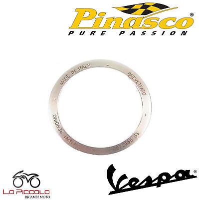 Rapimento Spring Slider Pinasco Cuscinetto Per Molla Contrasto X9 Evolution 500 2003-2005