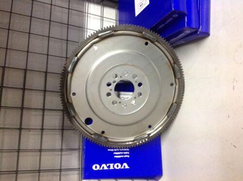 Genuine Volvo D5 Flexi PLate//Flywheel Automatic XC90//S60//V70//XC70//S80