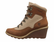 Timberland Women's Wedge Boots | eBay