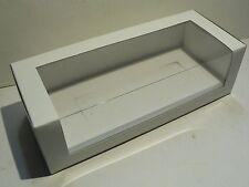 Schachtel Box Vitrine für Carrera Fahrzeuge NEU