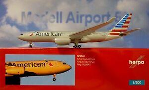 Herpa-Wings-1-500-Airbus-a330-200-American-Airlines-n292ay-529648