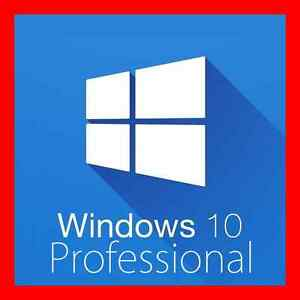 windows 10 pro professional original 32 64 bit license key code oem scrap pc. Black Bedroom Furniture Sets. Home Design Ideas