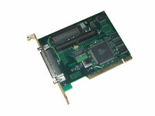 formac ProRaid PDAC10-0 PCI SCSI Karte PL181-31                              *10